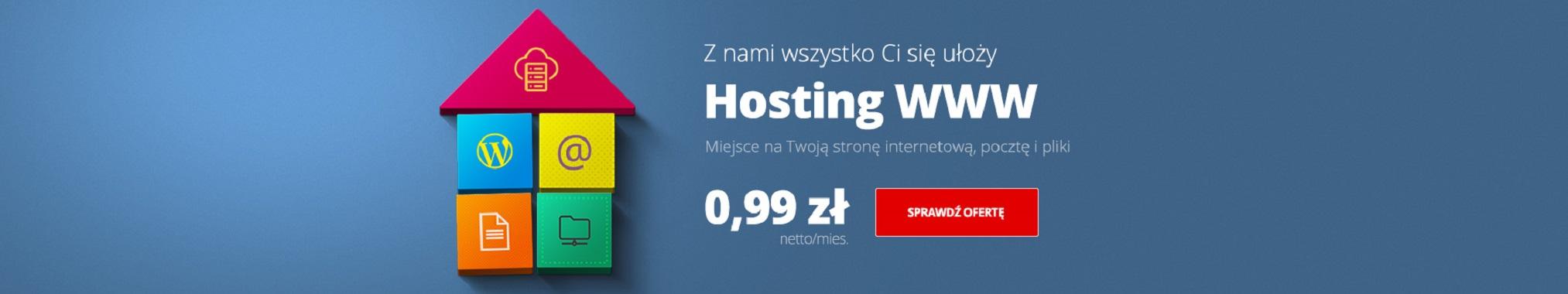 klocki_glowna_hosting-1920x360