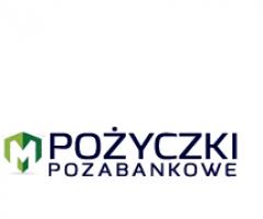 pozyczki_pozabankowe